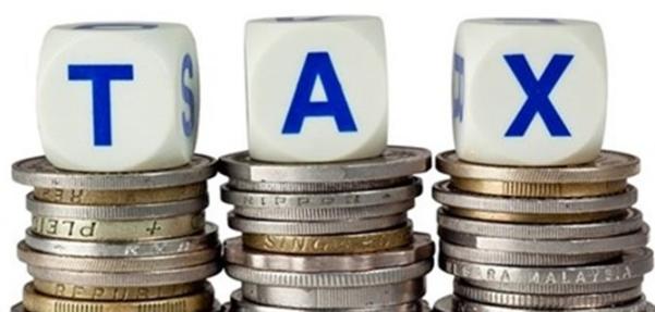 So Sánh Thuế Giá Trị Gia Tăng và Thuế Tiêu Thụ Đặc Biệt