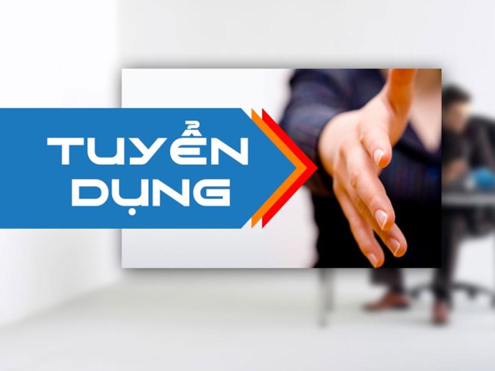 Tuyển dụng kế toán tổng hợp - SUS Việt Nam - Lương 10 triệu trở lên