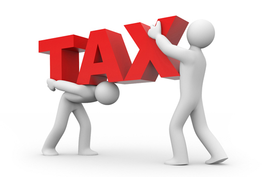 Thuế Suất Thuế Thu Nhập Doanh Nghiệp 2018