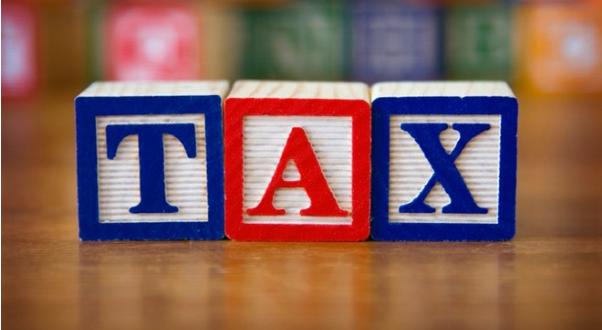 Làm Mã Số Thuế Cá Nhân Như Thế Nào