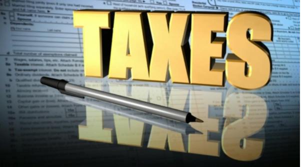 Khái Niệm Thuế Thu Nhập Đặc Biệt