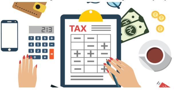 Thuế Suất Thuế Thu Nhập Doanh Nghiệp 2017