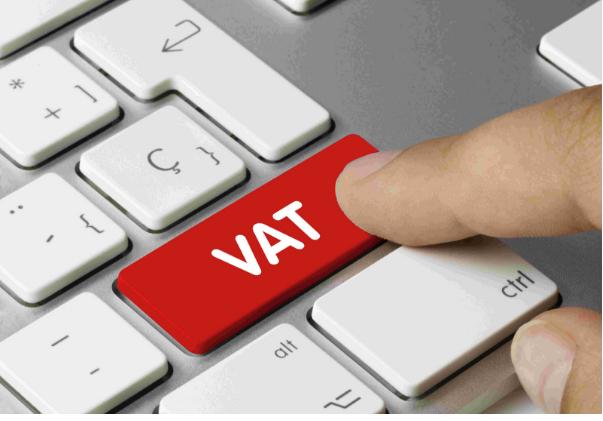Hoàn Thuế VAT Là Gì?