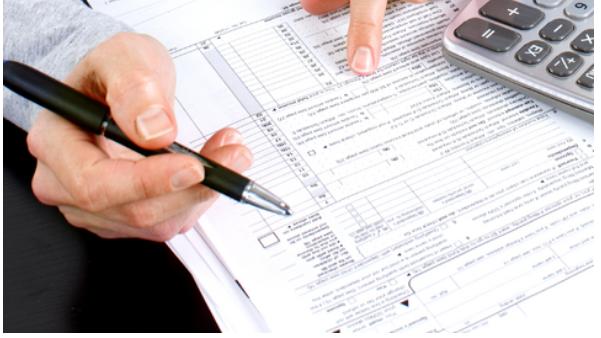 Dịch Vụ Kế Toán Thuế Giá Rẻ Ở Đâu Uy Tín?