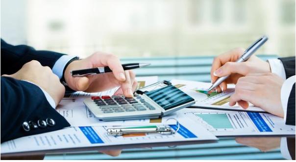 Chính sách ưu đãi thuế Thu nhập doanh nghiệp mới nhất