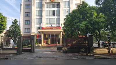 Hồ sơ xác minh trụ sở của Người nộp thuế tại Hà Đông